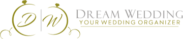 dreamwedding.services Your wedding planner